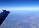 On descent into Adelaide